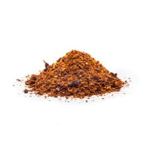 Red Pepper Flakes