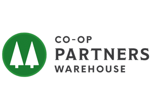 Co-op Partners Warehouse