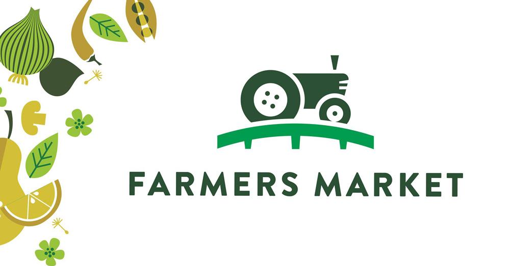 Edina Farmers Market logo